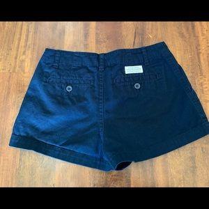 Polo by Ralph Lauren Bottoms - Buy 4 items-get 20% off- Ralph Lauren polo shorts